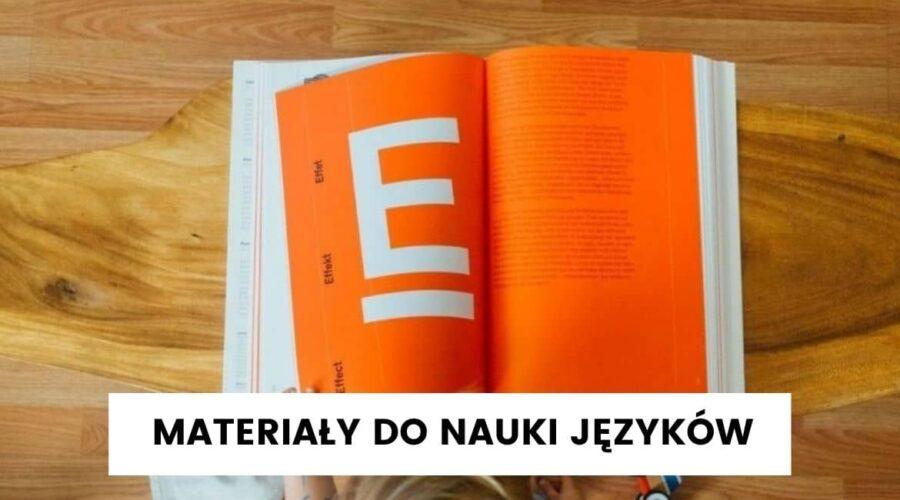 Materialy-do-nauki-angielskiego