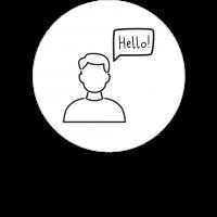 korekta native speakera