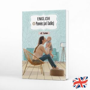 english-for-mummies-and-daddies-at-home