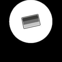 14. Ikona niemiecka