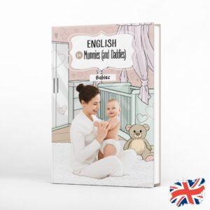 english-for-mummies-and-daddies-babies