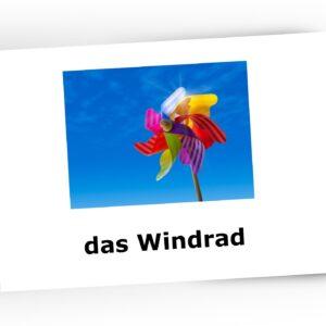 zabawki po niemiecku