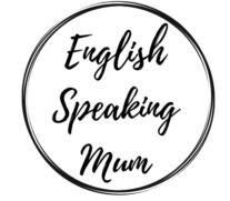 Dwujęzyczność zamierzona  | Wielojęzyczność zamierzona