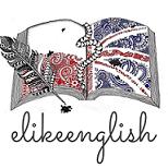 cropped-elikeenglish-2