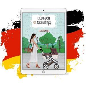 deutsch-fur-mamas-und-papas-nauka-niemieckiego-dla-dzieci