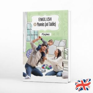 english-for-mummies-and-daddies-playing