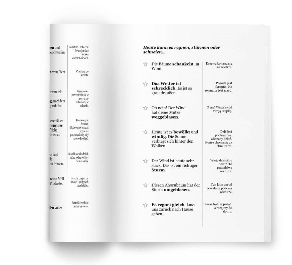 nauka-niemieckiego-dla-dzieci-ebook