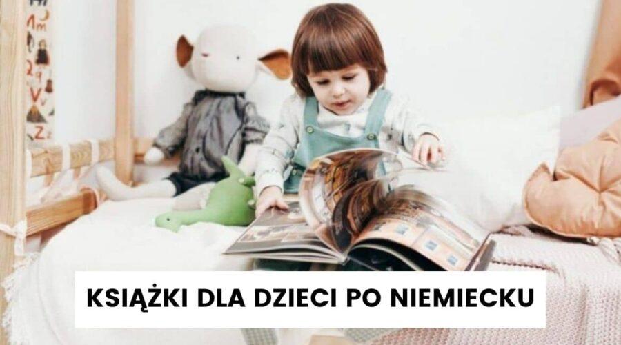 ksiazki-po-niemiecku-dla-dzieci