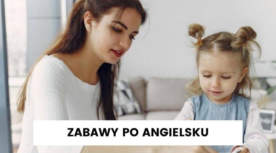 abawy-po-angielsku-z-dziecmi