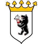 logo bloga berlin na macierzynskim