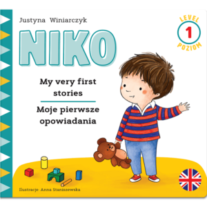 ksiazka-dwujezyczna-niko-my-very-first-stories