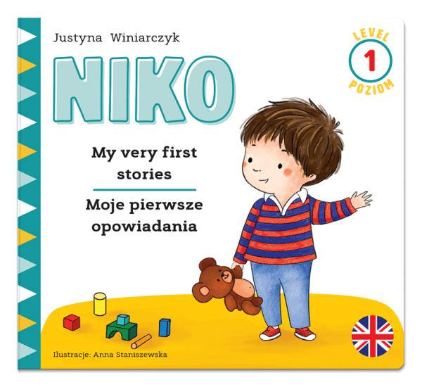 ksiazka-dwujezyczna-niko-my-very-first-stories