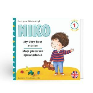 niko-moje-pierwsze-opowiadania-my-very-first-stories