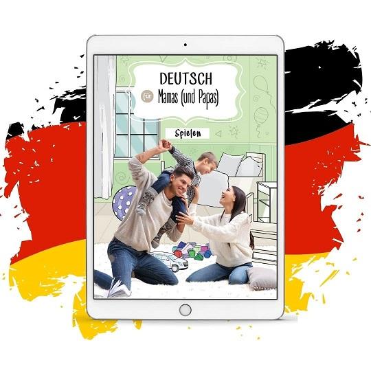 deutsch-fur-mamas-und-papas-spielen-niemiecki-dla-dzieci