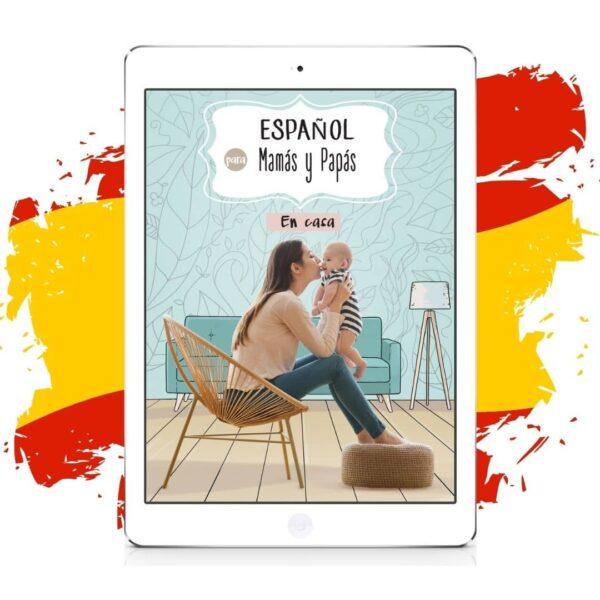 hiszpanski-dla-dzieci-i-rodzicow
