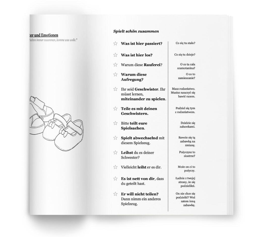niemiecki-dla-dzieci-materialy