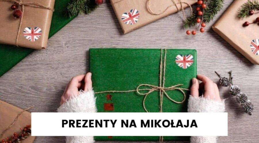 prezenty-na-mikolaja-dla-dzieci.