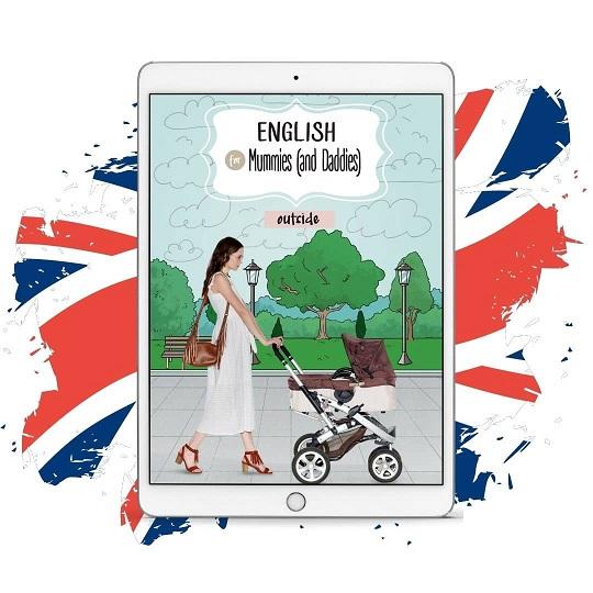 zdania-po-angielsku-do-nauki