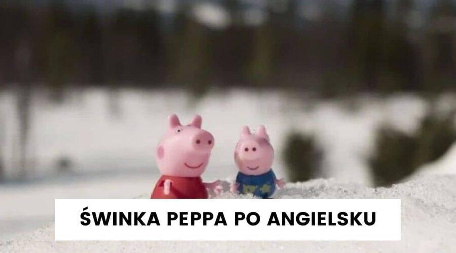 Swinka-Peppa-po-angielsku