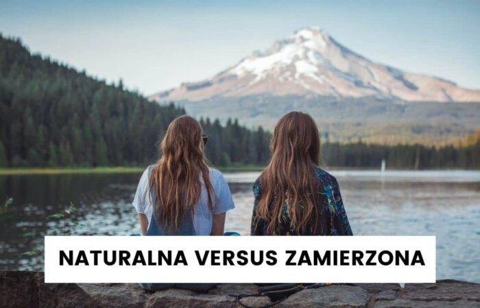 Dwujęzyczność zamierzona – niekochana siostra dwujęzyczności naturalnej