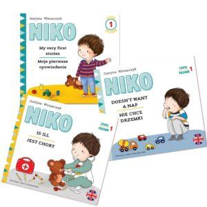 ksiazki-dwujezyczne-dla-dzieci