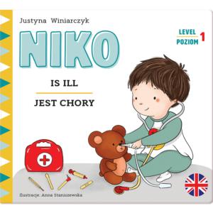 ksiazki-dwujezyczne-dla-dzieci-Niko