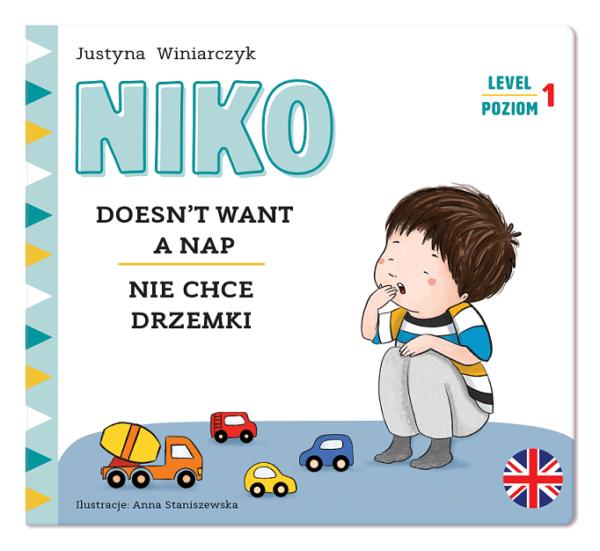 ksiazki-dwujezyczne-dla-poczatkujacych-Niko