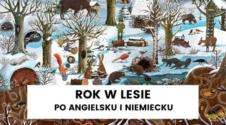 rok-w-lesie-po-angielsku-i-niemiecku