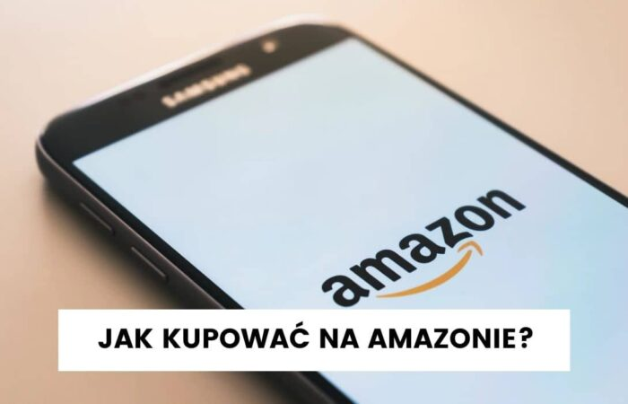 Jak kupować na Amazonie obcojęzyczne książki dla dzieci?