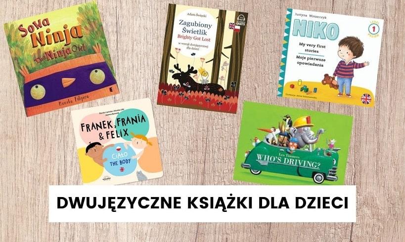 dwujezyczne-ksiazki-polsko-angielskie-dla-dzieci