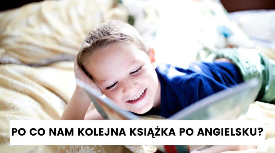 ksiazka-po-angielsku-dla-dziecka